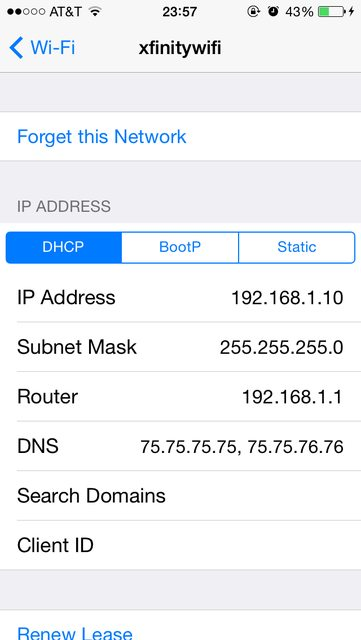 mavericks  How does iCloud Keychain store unsecured wifi