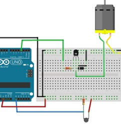 control speed of dc fan using arduino pid library arduino stack temperature controller wiring diagram arduino 4 wire m fan controller [ 2151 x 1359 Pixel ]