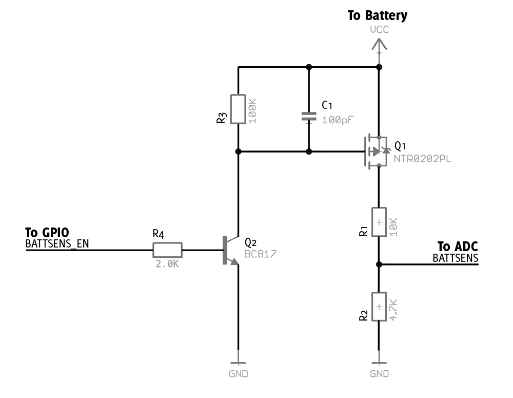 voltage and current divider