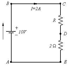 Ac Dc Lightning Bolt Symbol Ac Dc Clip Art Wiring Diagram