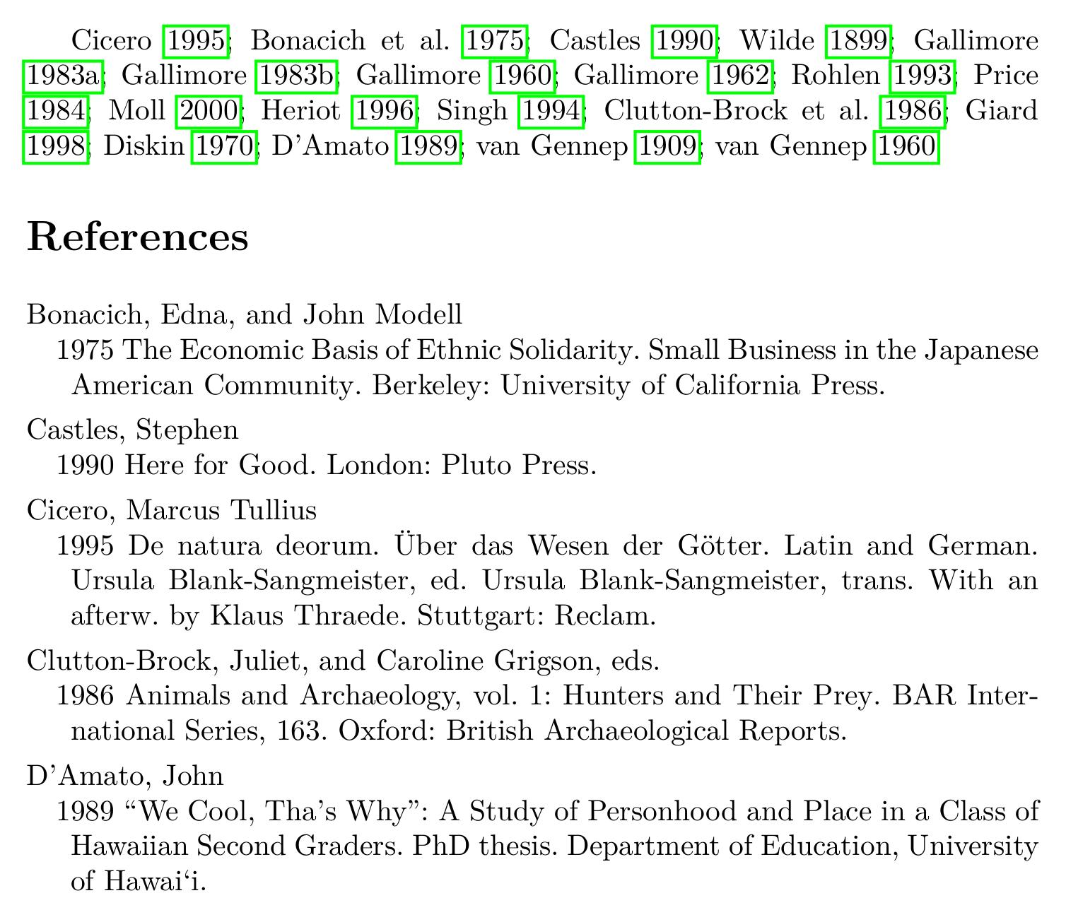 Aaa Format Citation Asli Aetherair Co