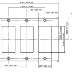 2 Gang Way Light Switch Wiring Diagram Uk How To Find Missing Angles In A Transversal Electrical Box Drawing – Readingrat.net