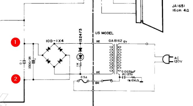 Interlock Device For Breaker Box Wiring Diagram Wiring