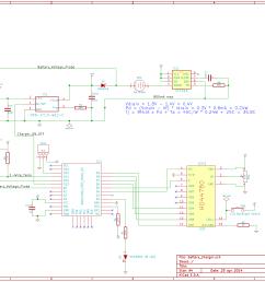 okr t 10 wiring diagram wiring diagram todayokr t 10 wiring diagram wiring diagram log dc [ 3288 x 2268 Pixel ]