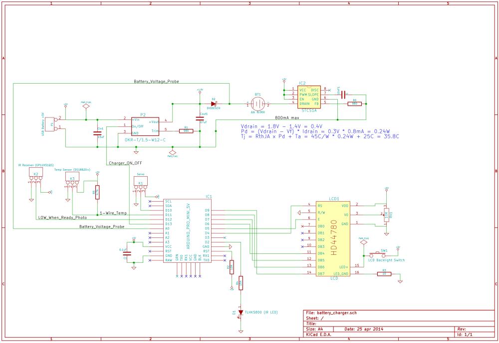 medium resolution of okr t 10 wiring diagram wiring diagram todayokr t 10 wiring diagram wiring diagram log dc