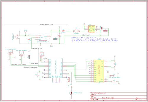 small resolution of okr t 10 wiring diagram wiring diagram todayokr t 10 wiring diagram wiring diagram log dc
