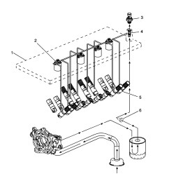 cylinder deactivation hydraulics [ 2130 x 1887 Pixel ]
