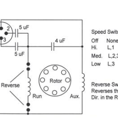 Wiring Diagram Of A Ceiling Fan 2004 Pt Cruiser Radio How Do I Shut Off The Without Pull Chain Home Enter Image Description Here