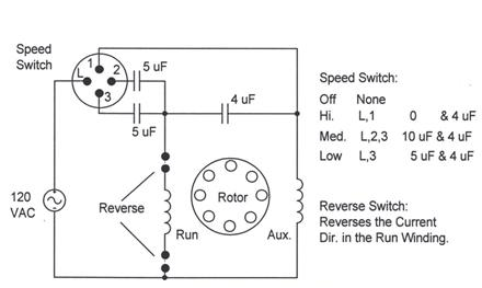 ceiling fan wiring diagram switch oil refinery layout how do i shut off the without a pull chain home enter image description here