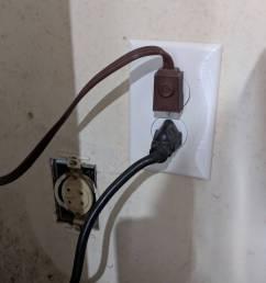 leviton phone jack wiring diagram rj11 [ 3031 x 2386 Pixel ]