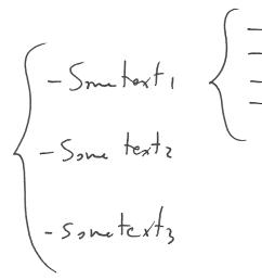 enter image description here [ 1197 x 712 Pixel ]