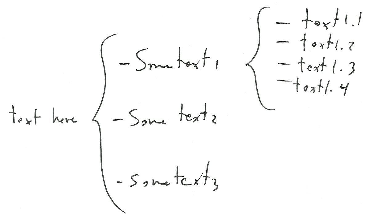 hight resolution of enter image description here