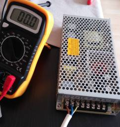 wiring  [ 2340 x 4160 Pixel ]