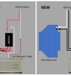 amature schematic wiring hvac ducts [ 1555 x 803 Pixel ]