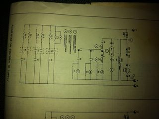 120v Thermostat Wiring Diagram Hvac How Should I Attach A C Wire On My Chromalox Boiler