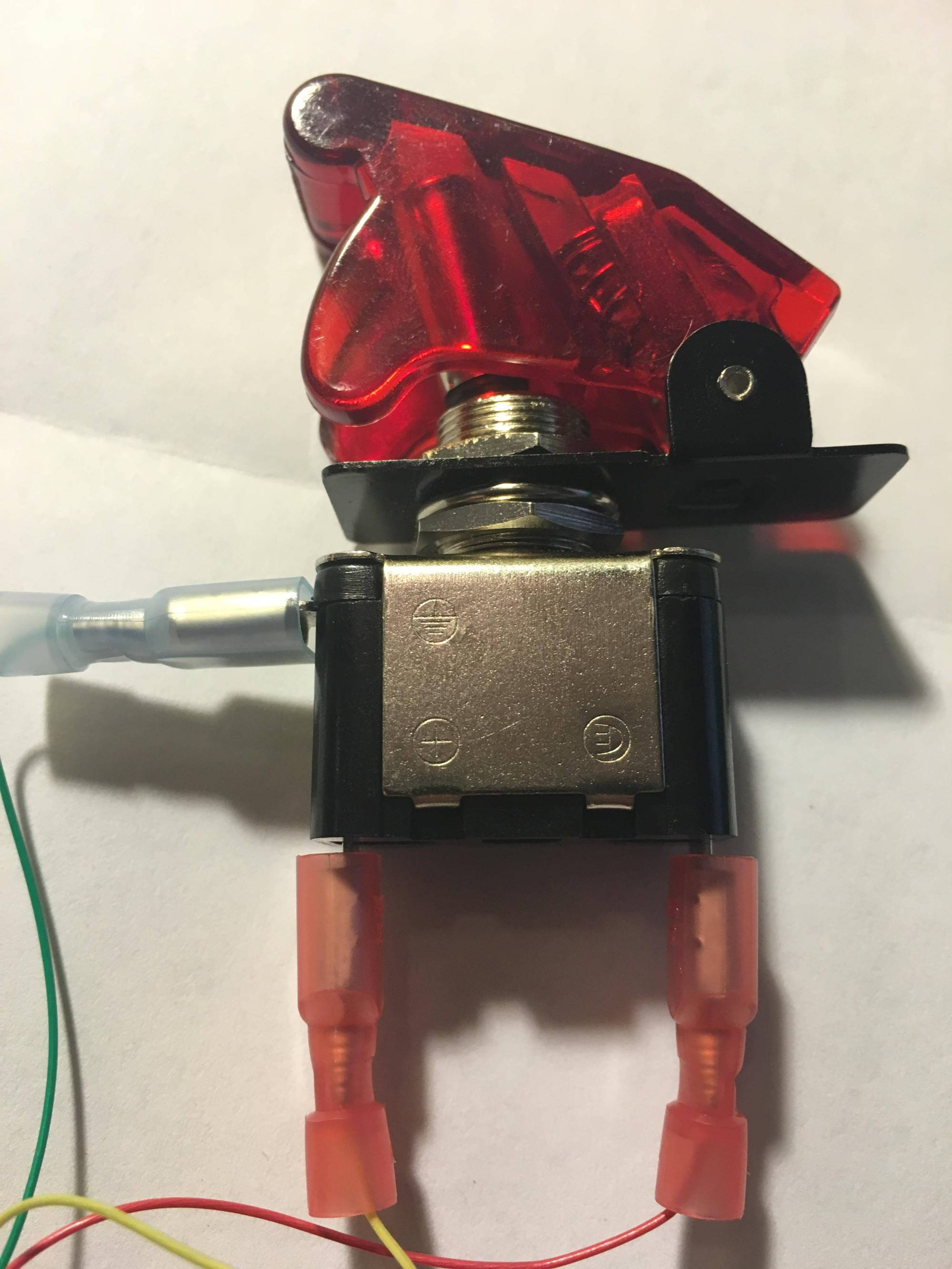 hight resolution of led toggle switch with gpio