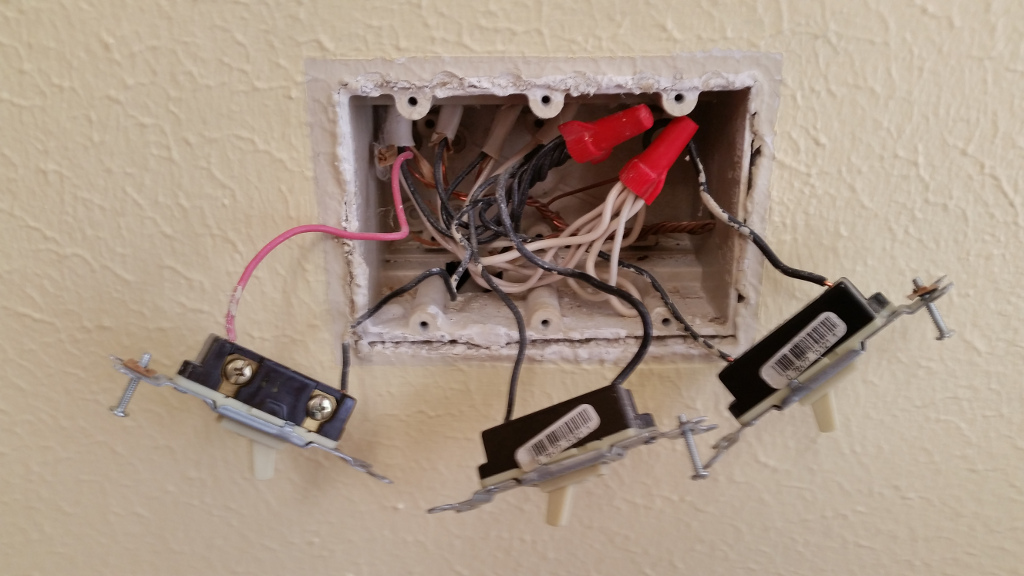 fan and light wiring diagram maxim 700 electrical how do i replace a single pole switch with exposed switches