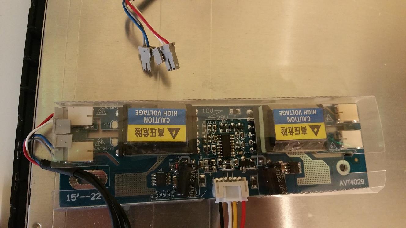 Panel Wiring Also Led Voltmeter Circuit Furthermore Inverter Wiring