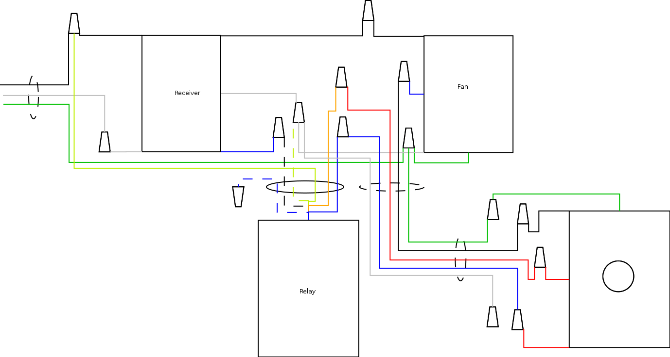 hight resolution of wiring diagram for instructions below