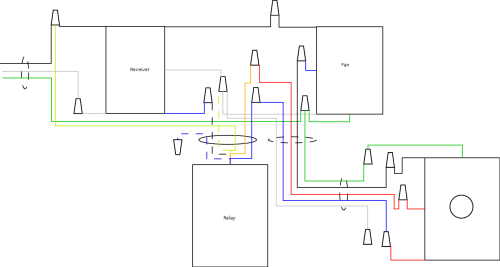 small resolution of wiring diagram for instructions below