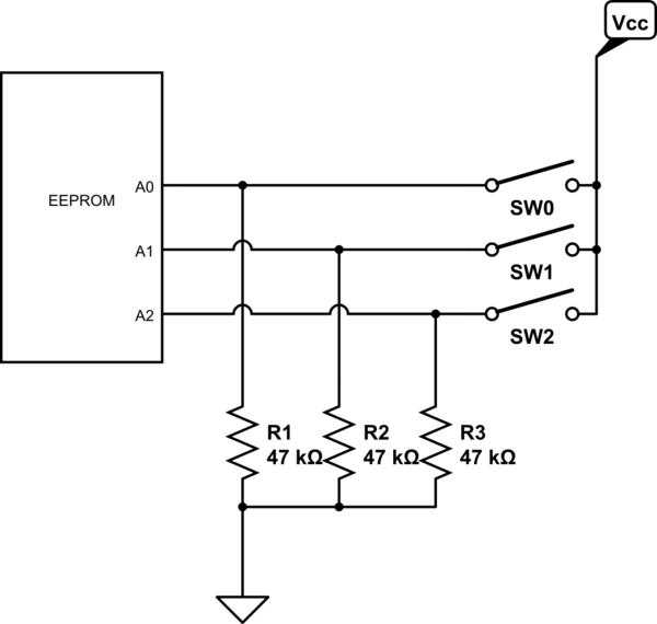 kenworth led headlight wiring diagram grundfos aquastat dip switch schematic, dip, free engine image for user manual download