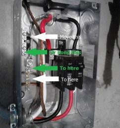 enter image description here [ 1536 x 2048 Pixel ]