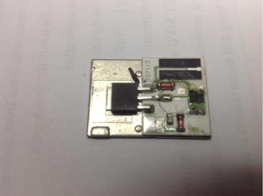 Circuitlab Thyristor Triac