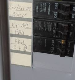 electrical terminology in the breaker box home improvement stack home electrical fuse box fuse box labels kit [ 2222 x 2962 Pixel ]
