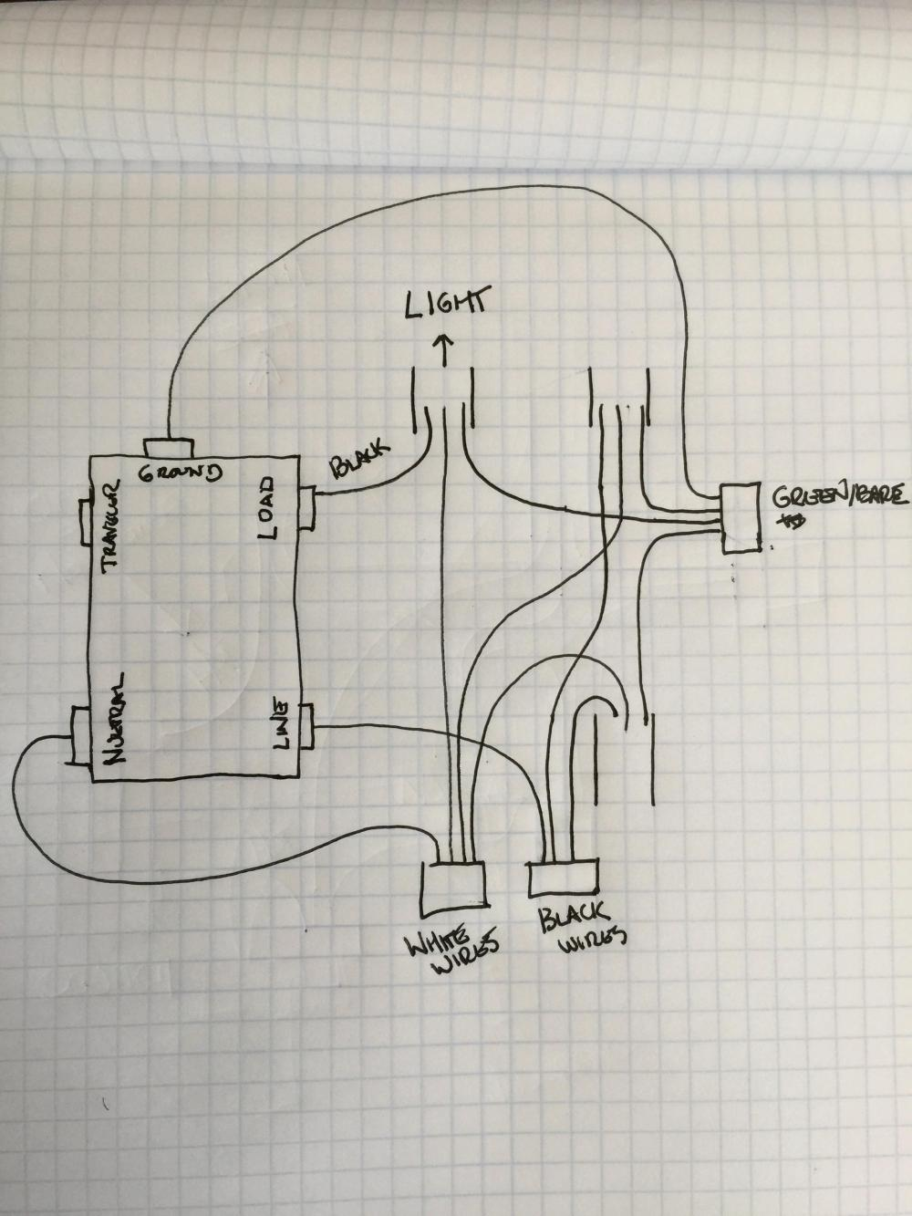 medium resolution of current wiring diagram new wiring diagram