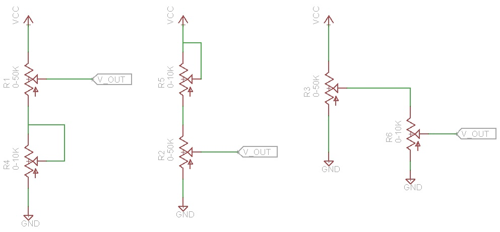 Rf Wiring Wizard, Rf, Free Engine Image For User Manual