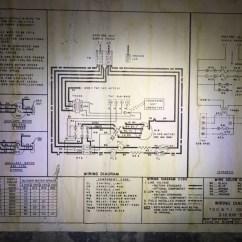 Rheem Rhsl Wiring Diagram Motorcycle Alarm Hvac C Wire In Old Home Improvement Stack Exchange Enter Image Description Here