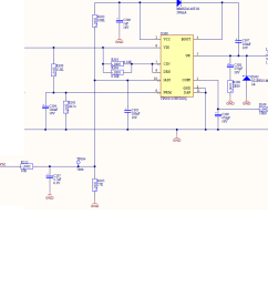 dali led driver wiring diagram for [ 1341 x 800 Pixel ]