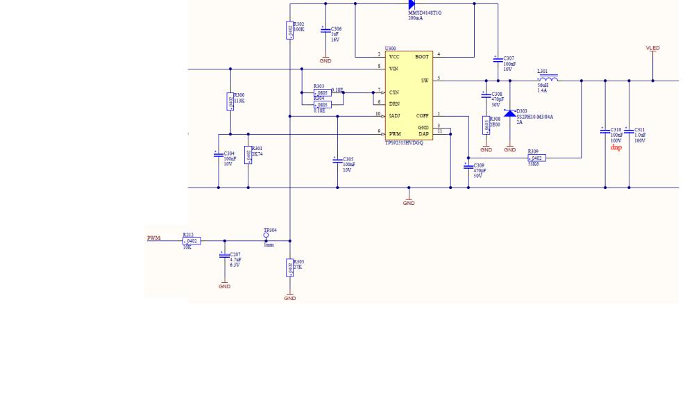 medium resolution of dali led driver wiring diagram for