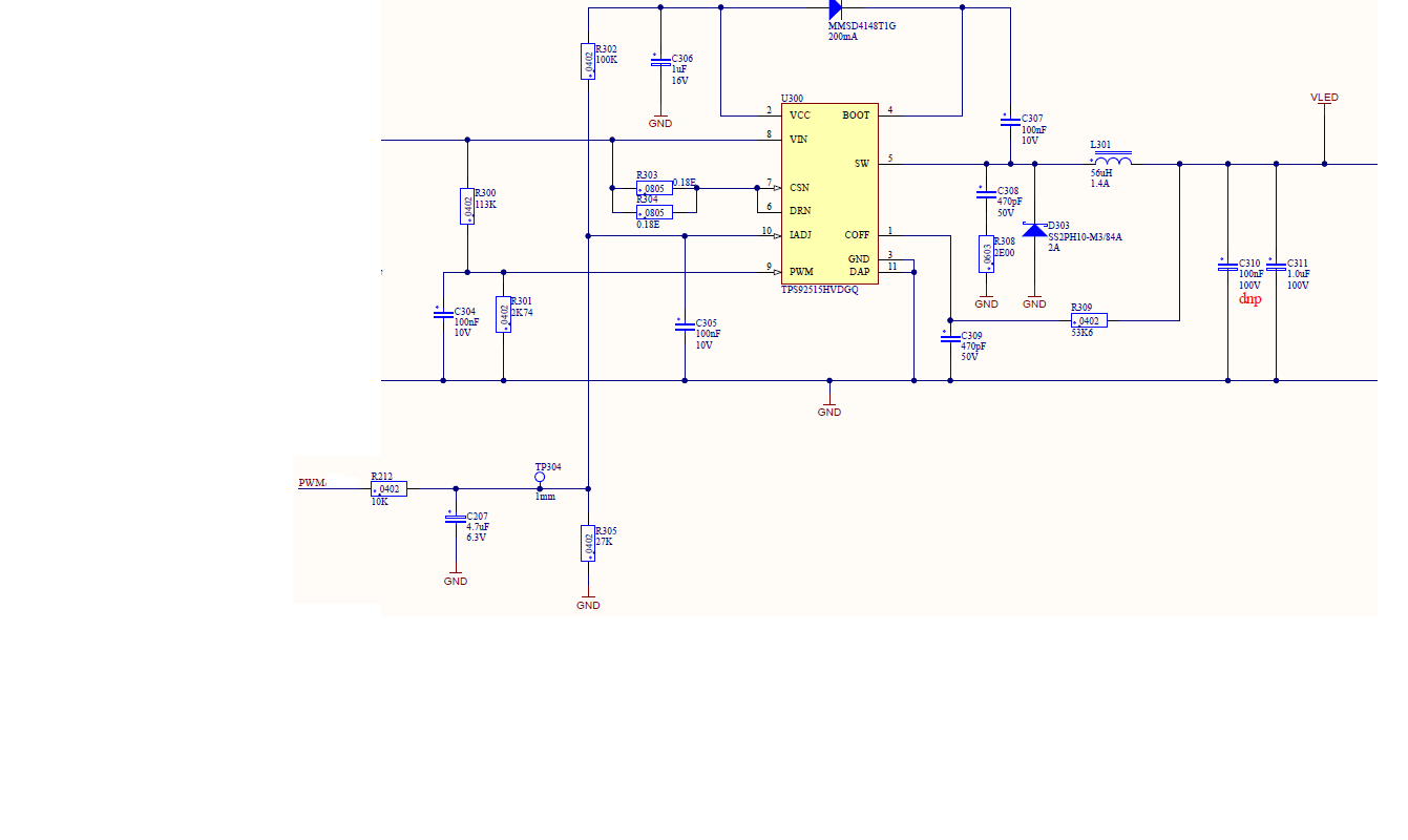 hight resolution of dali led driver wiring diagram for