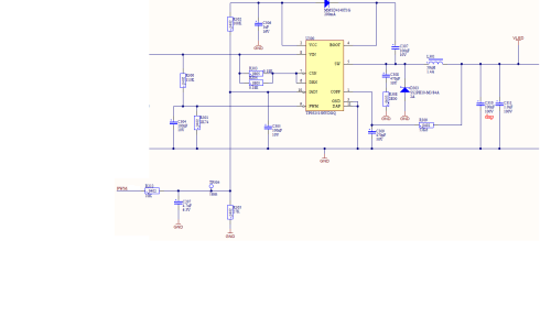 small resolution of dali led driver wiring diagram for
