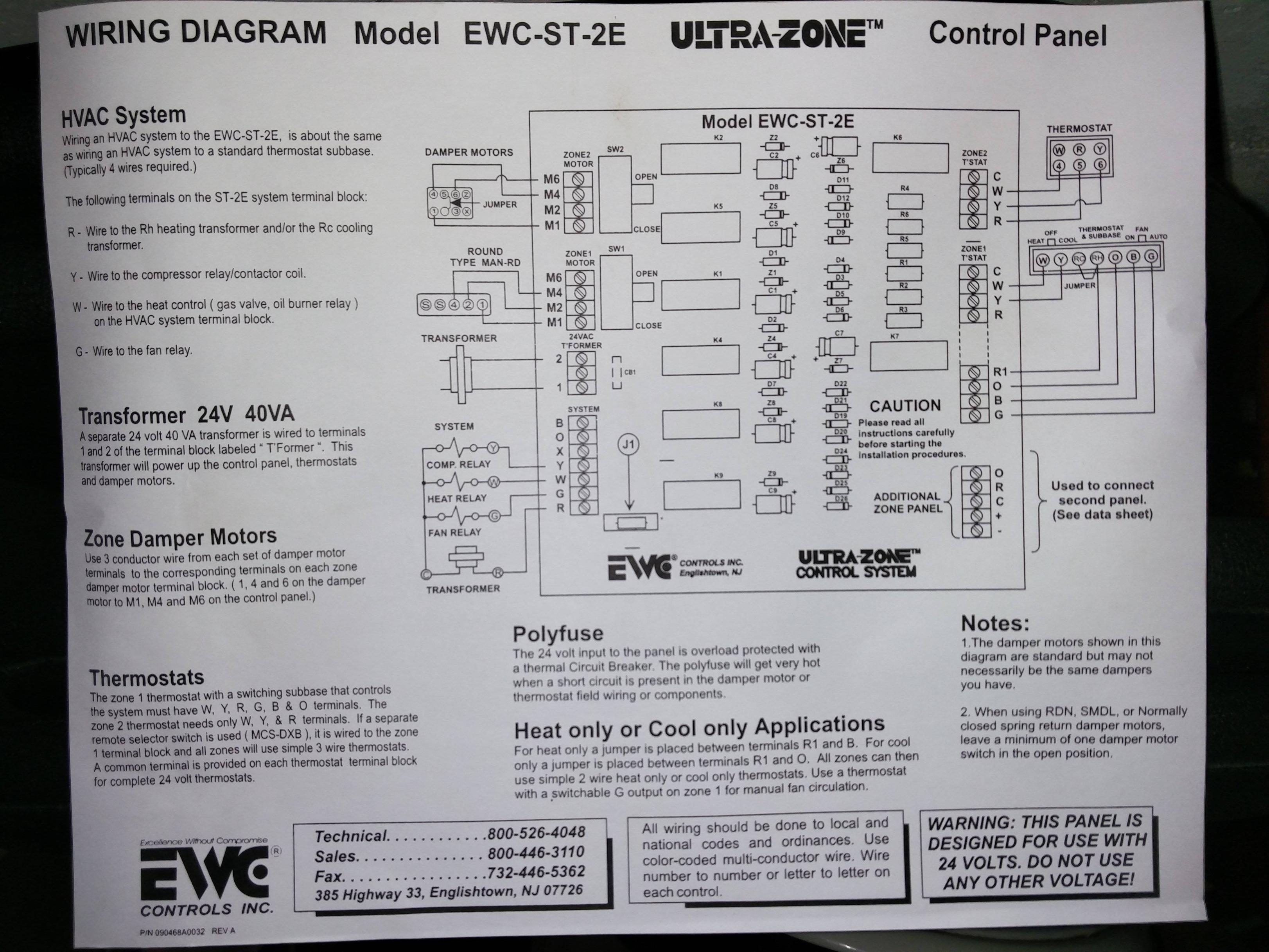 Wiring Diagram With Nest Get Free Image About Wiring Diagram