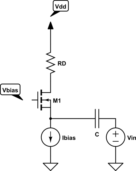 Wiring Diagram For A Kenwood Kdc 248u