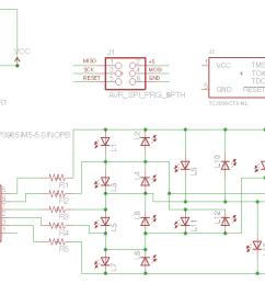 war eagle wiring schematics wiring diagrams scematic wiring schematic symbols war eagle wiring schematics [ 2114 x 1090 Pixel ]