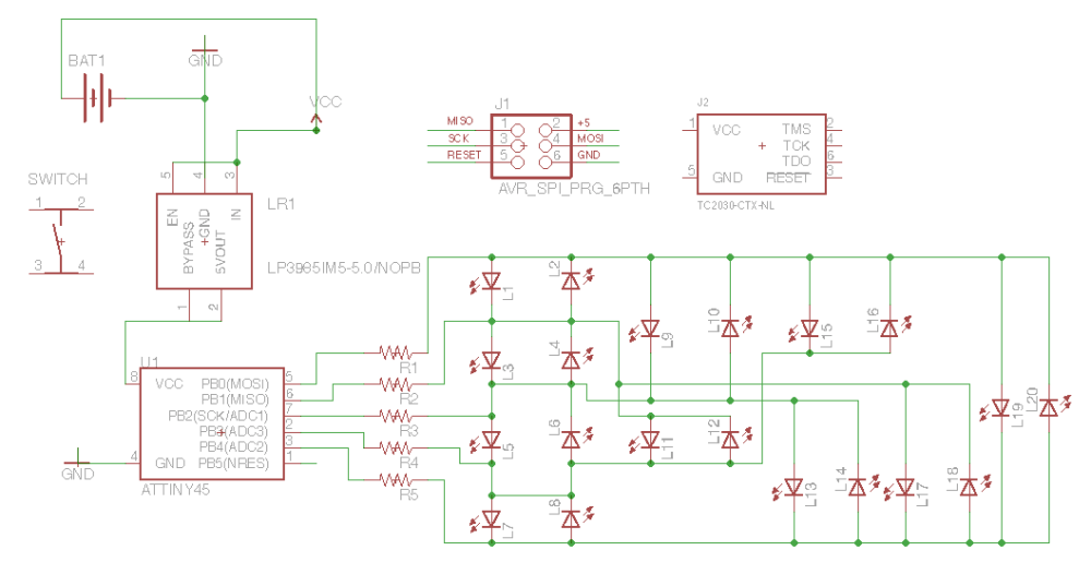 medium resolution of war eagle wiring schematics wiring diagrams scematic wiring schematic symbols war eagle wiring schematics