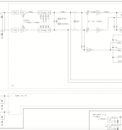 rca 3 5mm jack wiring diagram wiring diagram manualmixer stereo 3 5mm jack to rca or [ 2588 x 1540 Pixel ]
