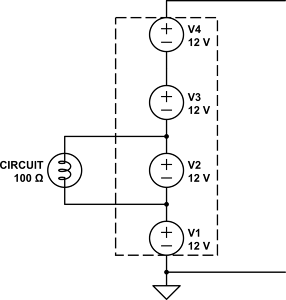 electronic circuits schaum series pdf