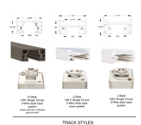 Replacing Track Lighting Transformer. track lighting for ...