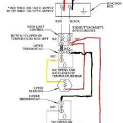 Wiring Diagram For Water Heater Thermostat Warn A2000 Atv Winch Electrical Is This Electric Correct Home Enter Image Description Here