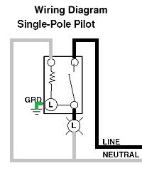Leviton 5226 Wiring Diagram : 27 Wiring Diagram Images