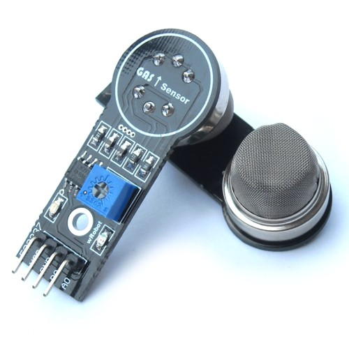 Down To 0 V Arduino Led39s Electrical Engineering Stack Exchange