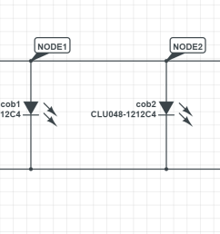 roughly this is my current wiring diagram wiring diagram [ 1478 x 649 Pixel ]