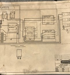 electric boiler control wiring diagram wiring diagram name boiler control wiring diagram [ 4032 x 3024 Pixel ]