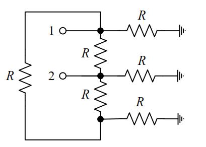 Acme Transformer Wiring Diagrams Acme Transformers