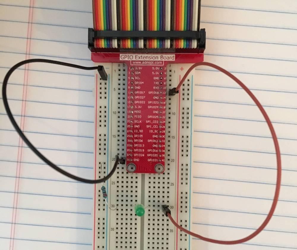 medium resolution of circuit circuit diagram