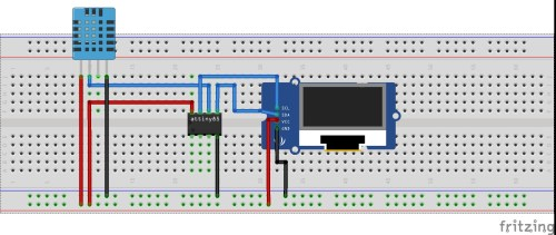 small resolution of attiny85 and dht11 sensor always returning 0